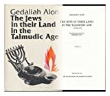 img - for Jews in Their Land book / textbook / text book