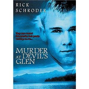 murder at devils glen