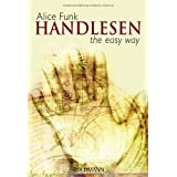"Handlesen: the easy wayvon ""Alice Funk"""