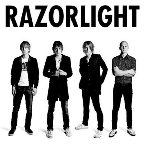 Razorlight - Razorlight-Limited - Zortam Music