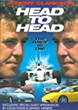Jeremy Clarkson - Head to Head [DVD]