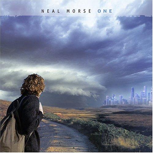 Neal Morse: One