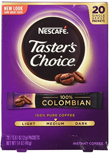 nescafac-tasters-choice-100-colombian-instant-coffee-20-single-serve-packets-pack-of-2