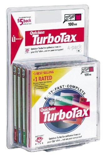 turbo-tax-zip-disk-4-pack