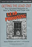 img - for Getting The Lead Out book / textbook / text book