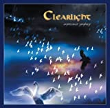Impressionist Symphony by Clearlight [Music CD]