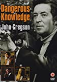 Dangerous Knowledge [DVD]