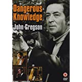 Dangerous Knowledge [DVD]by John Gregson