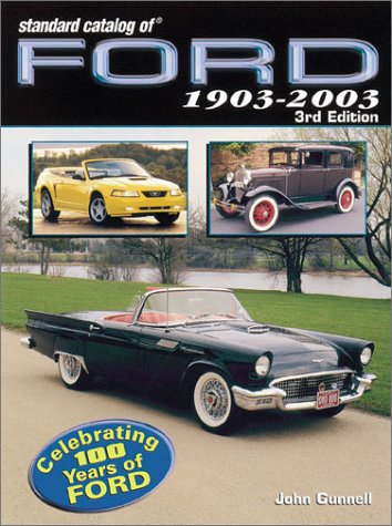 standard-catalog-of-ford-1903-2003