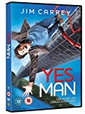 Yes Man [DVD] [2008]