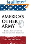 America's Other Army: The U.S. Foreig...