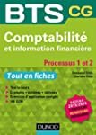 Comptabilit� et information financi�r...