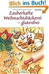 Zauberhafte Weihnachtsb�ckerei - glut...