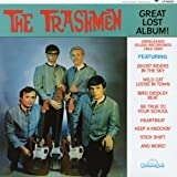 Great Lost Album 64-66par The Trashmen