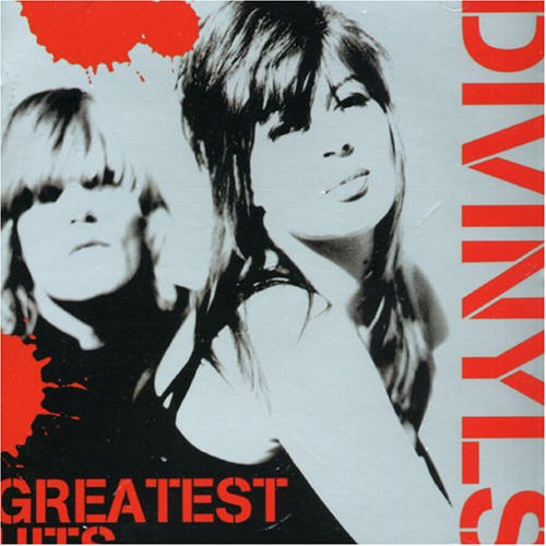 DIVINYLS - Greatest Hits [Australian Import] - Zortam Music