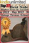 Top25 Best Sale Higher Price in Aucti...