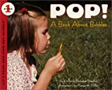 Pop! A Book About Bubbles (Let