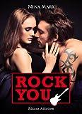 Rock You - volume 2
