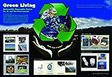 American Educational Green Living