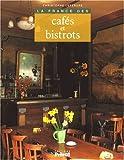 """Afficher """"France des cafés et bistrots (La)"""""""