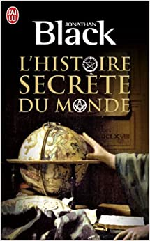) (French Edition): Jonathan Black: 9782290024393: Amazon.com: Books