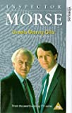 Inspector Morse: Greeks Bearing Gifts [VHS] [1987]