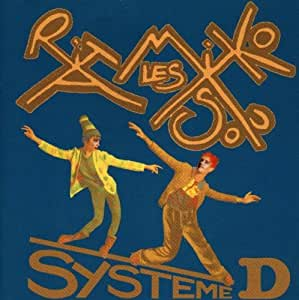 Systemed