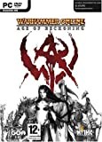 Warhammer online age of reckoning - PC - FR