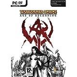 Warhammer online : Age of Reckoningpar GOA
