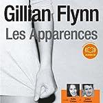 Les Apparences | Gillian Flynn