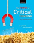 The Power of Critical Thinking: Third...