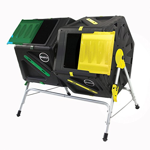 miracle-gro-dual-chamber-tumbling-composter-105-l-277-gallon-each-chamber