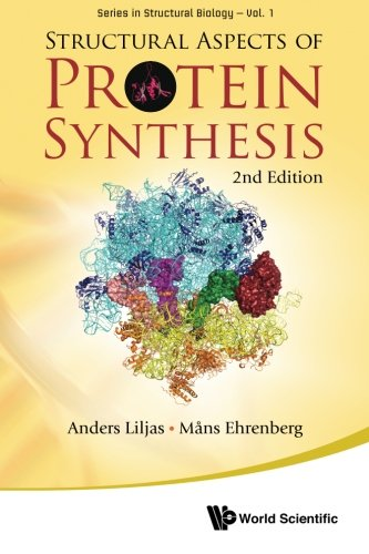 Structural Aspects Of Protein Synthesis (Structural Biology)