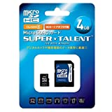 ST04MSC4A [4GB]