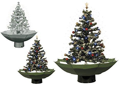 schneiender weihnachtsbaum top highlight vergleich. Black Bedroom Furniture Sets. Home Design Ideas