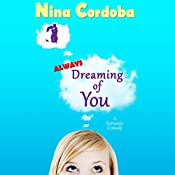 Always Dreaming of You | Nina Cordoba