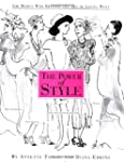 The Power of Style: The Women Who Def...