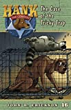 img - for The Case of the Tricky Trap (Hank the Cowdog (Quality)) book / textbook / text book
