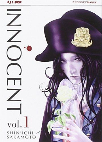 Innocent: 1