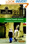 Global South Asians: Introducing the...