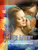 Ever After: A Cinderella Story [HD]