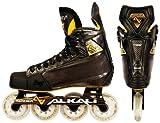 Alkali Hockey CA9 Roller Skate