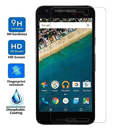 protector-de-pantalla-para-google-lg-nexus-5x-cristal-vidrio-templado-premium-electronica-reyr