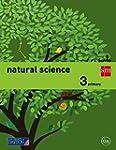 Natural science. 3 Primary. Savia