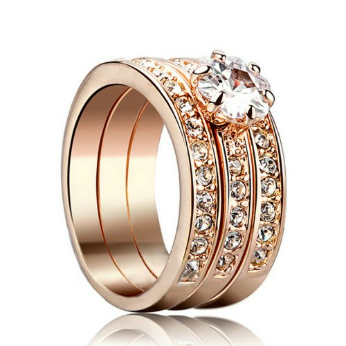 yoursfs-05ct-cubic-in-one-three-impegno-zirconia-anelli-placcato-oro-rosa-18