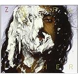 LZTHER [3 CD]