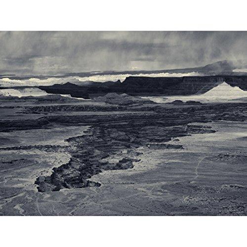 canception-canyon-depths-canyonlands-national-park-moab-utah-desert-fine-art-landscape-photography-p