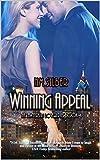 Winning Appeal: A Lawyers in Love Novella