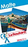 Guide du Routard Malte 2014/2015