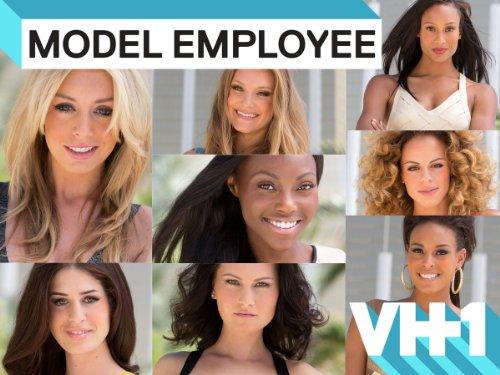 Model Employee